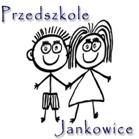 Przedszkole Jankowice